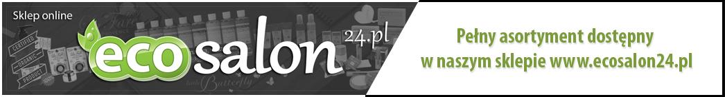 Sklep online www.ecoslon24.pl