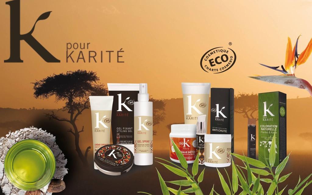 K_pour_KARITE_reklama