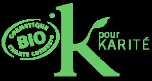 logo_k_bio_vert